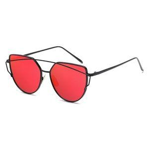 Sunglasses Fashion Style Vintage Design